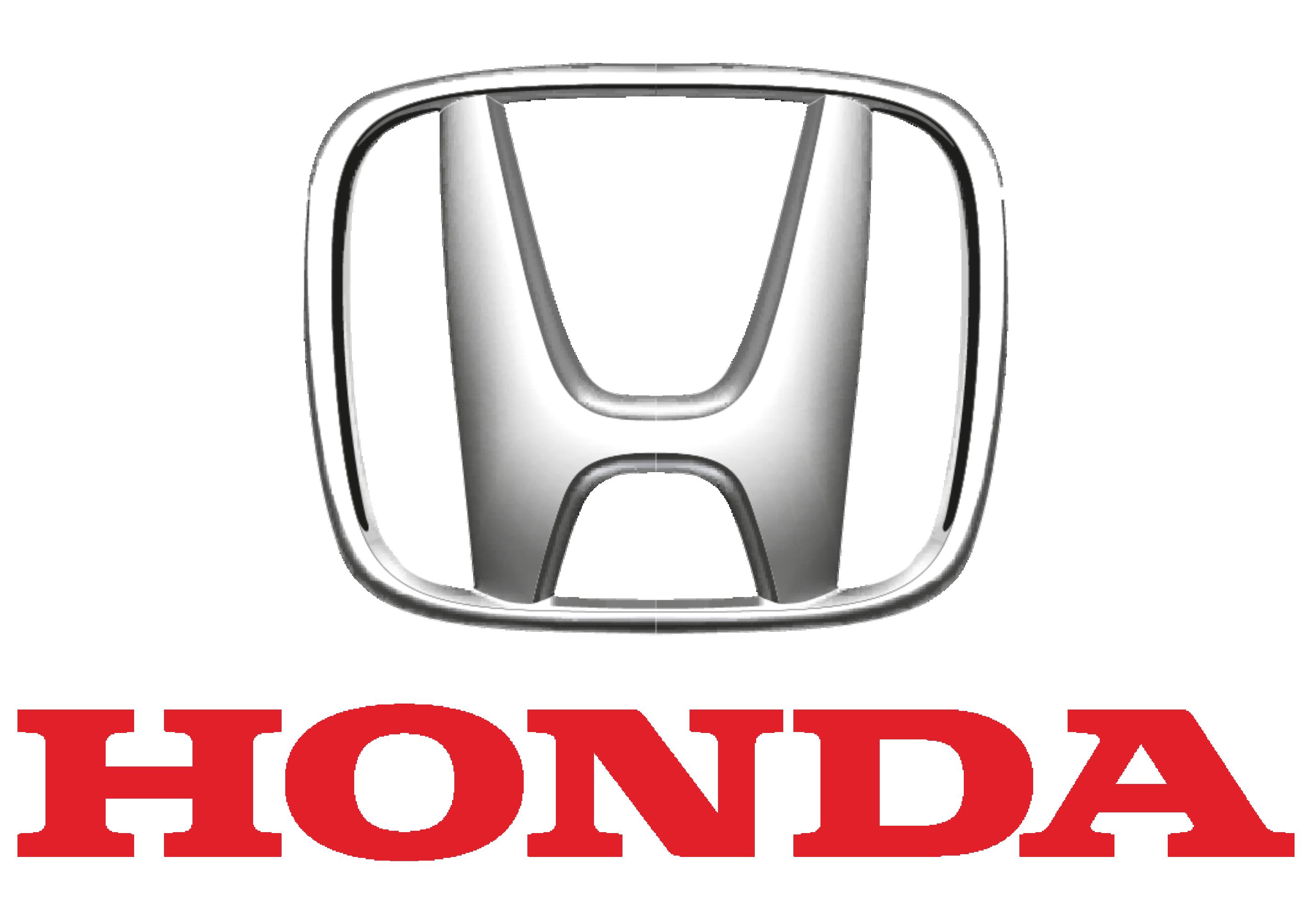 Consórcio de Honda