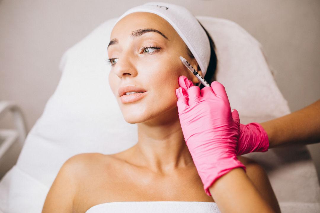 Está na hora de fazer uma cirurgia plástica?
