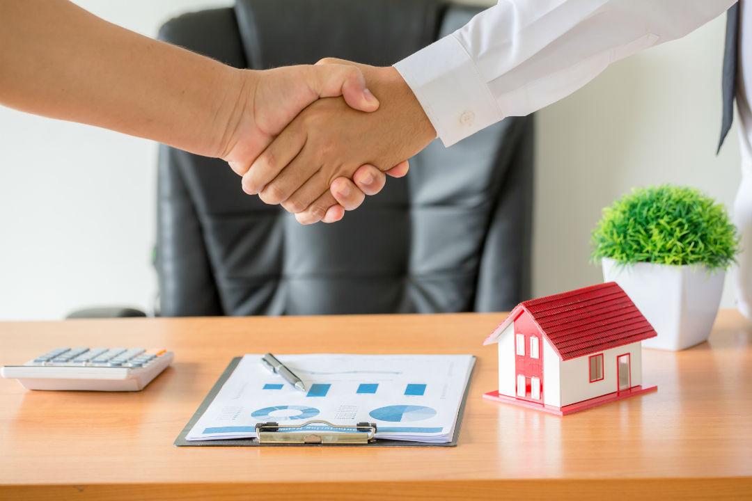 Como comprar Casa sem entrada?