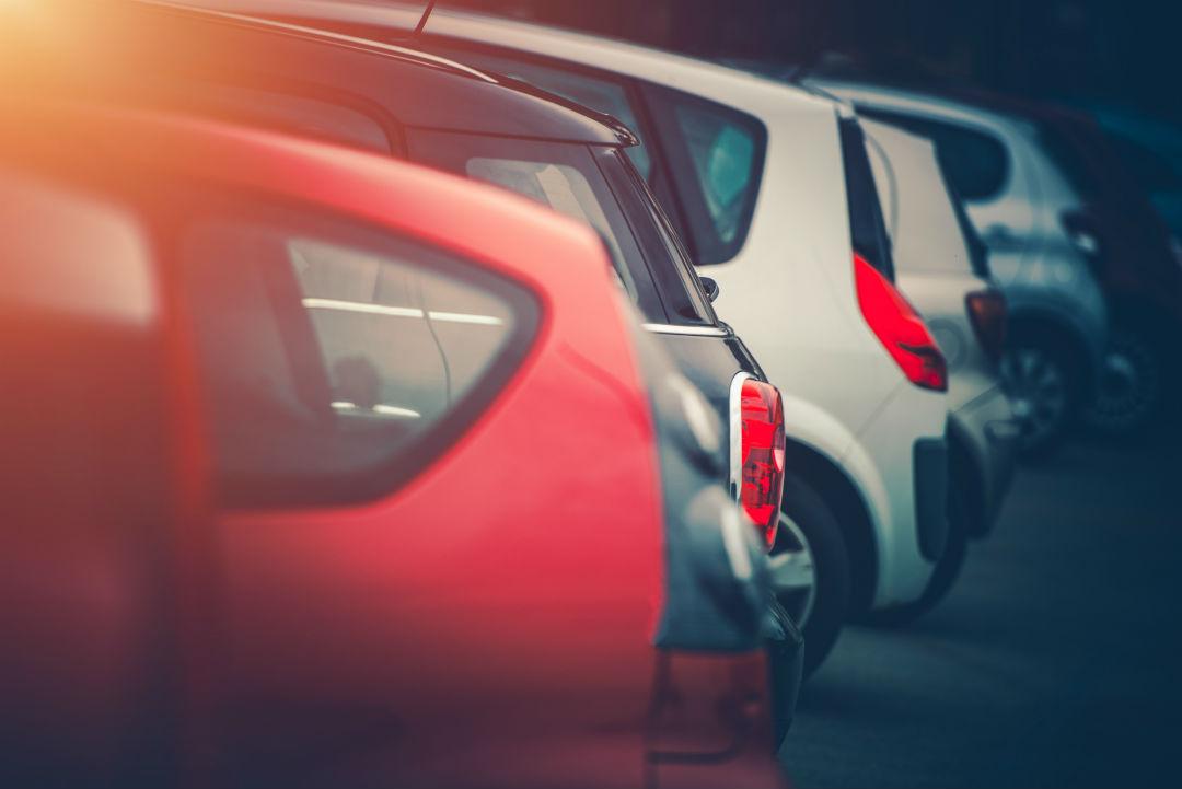 5 carros mais Econômicos para usar no dia a dia