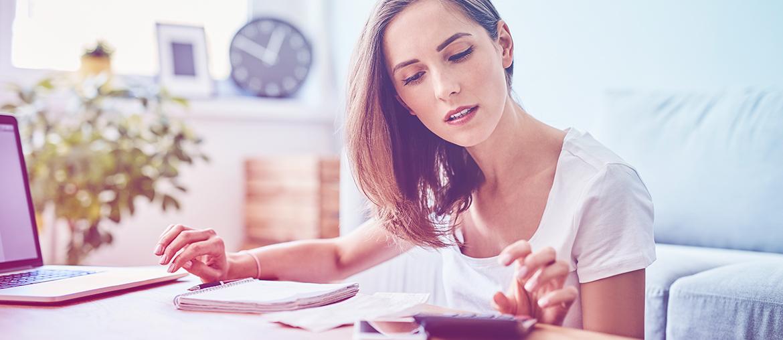 Consórcio ou Financiamento: Qual a melhor opção?