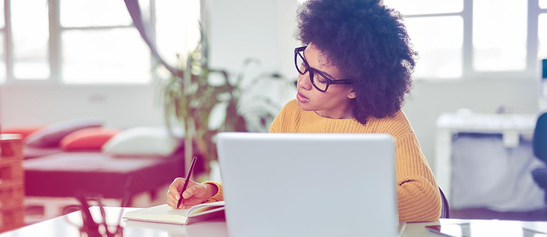 Por que o Consórcio Digital é uma excelente opção para você que quer investir