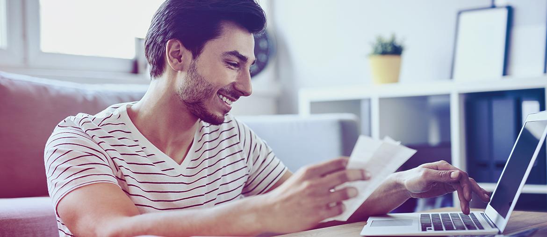 5 Dicas para seu planejamento financeiro de viagem dar certo