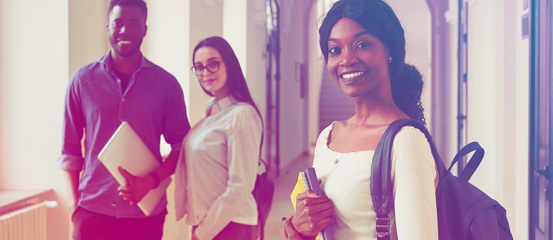 Como se organizar para pagar sua Pós Graduação com Consórcio?