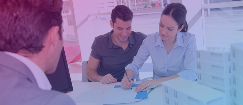 Empreendimento Imobiliário: O que encontro em um estande de vendas?