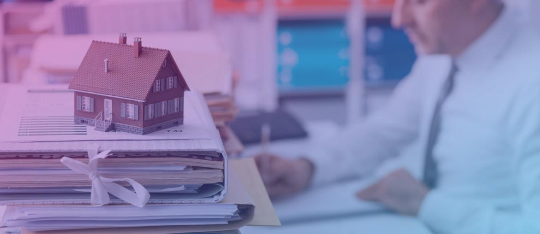 Para quem pagar o valor de corretagem imobiliária?