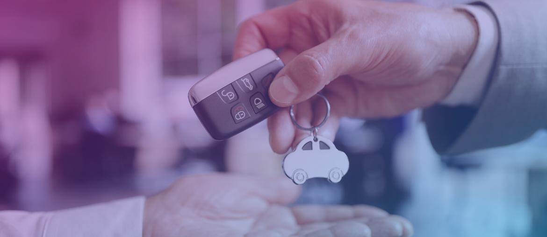 Qual a diferença entre consórcio e financiamento de carro?