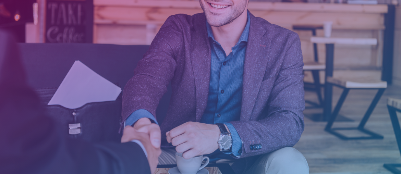 Como usar o consórcio para custear meu desenvolvimento profissional?