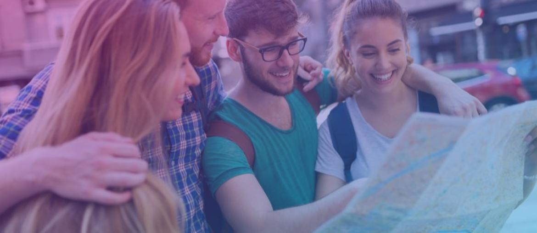Consórcio para viajar é uma boa opção?