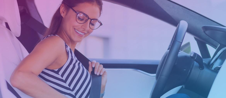 Tudo o que você precisa saber antes de contratar um seguro para o seu carro