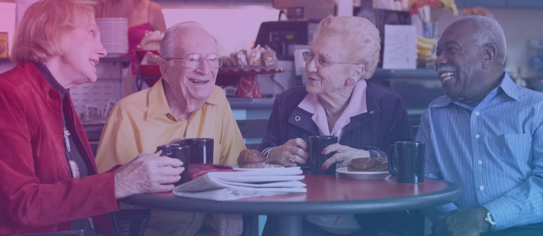 Como planejar a aposentadoria tranquilamente