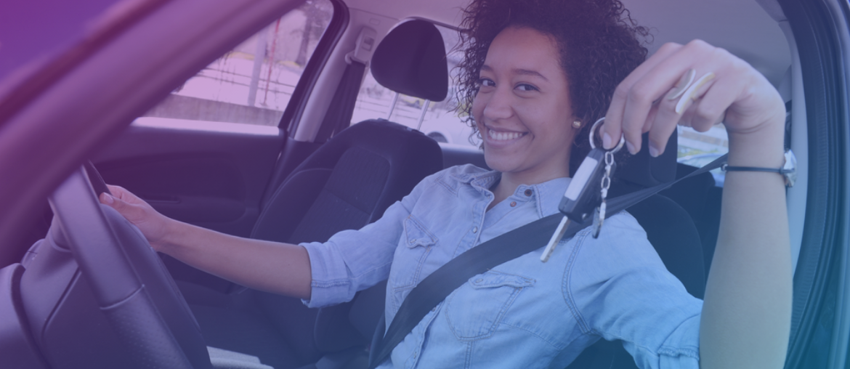 Veja Como trocar de carro utilizando o Consorcio de Auto
