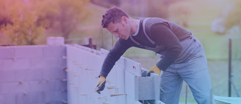 O que você precisa saber antes de construir uma casa