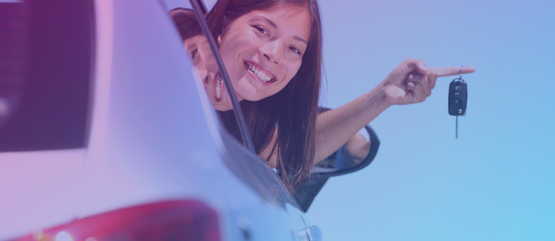 Por que o Consórcio de Veículos está em crescimento no Brasil