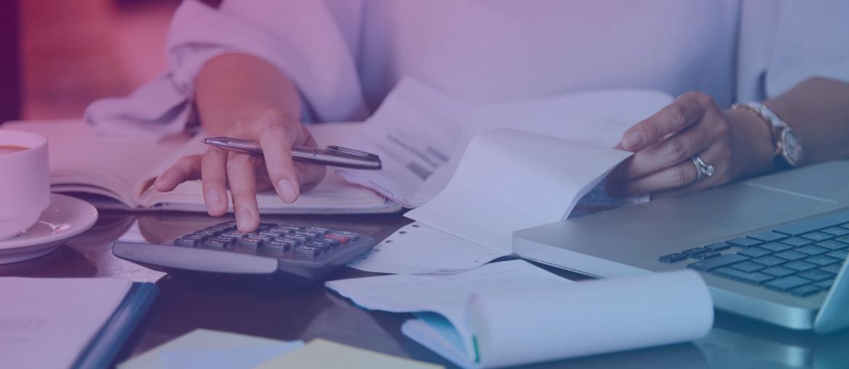 Planejamento Financeiro: descubra como montar o seu