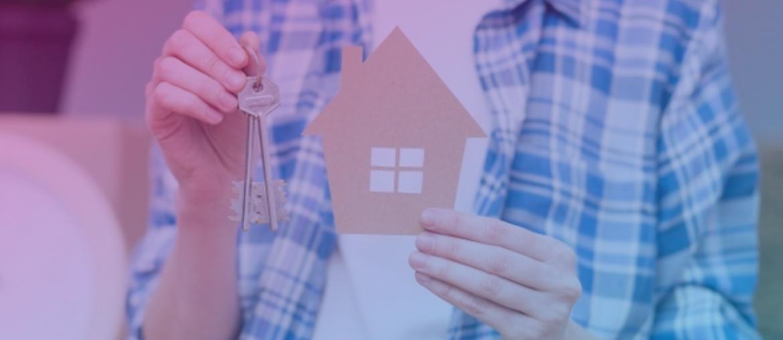 Consórcio ou Minha Casa Minha Vida: qual a melhor modalidade para comprar um imóvel