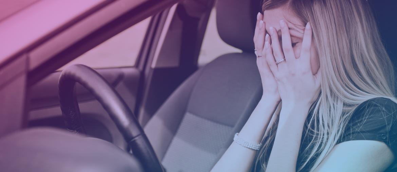 Carros com seguros mais caros no Brasil