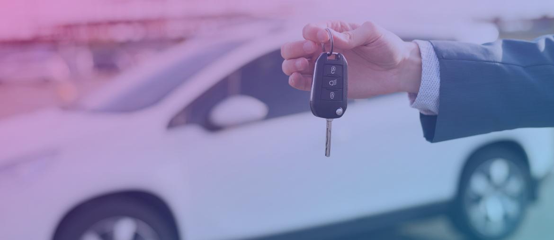 Como trocar de carro com planejamento e economia?