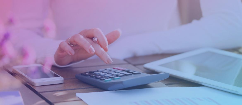Hábitos que você deve evitar para ter um bom controle financeiro