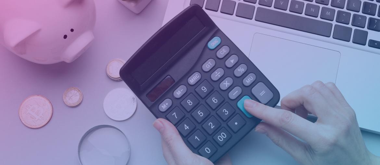 Principais vantagens do Consórcio x Financiamento