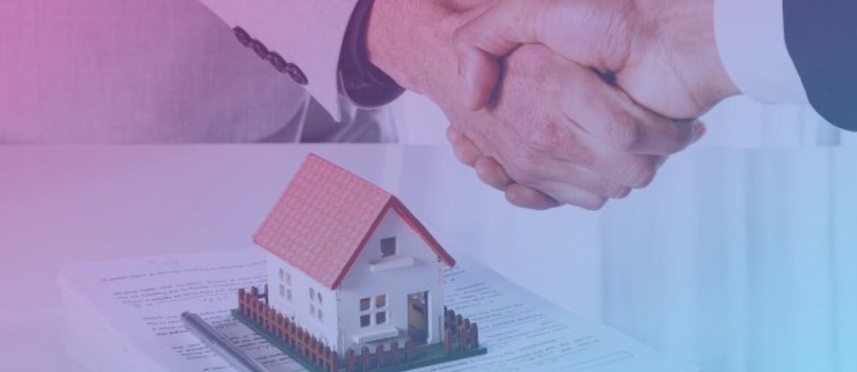Como quitar o financiamento imobiliário com consórcio?