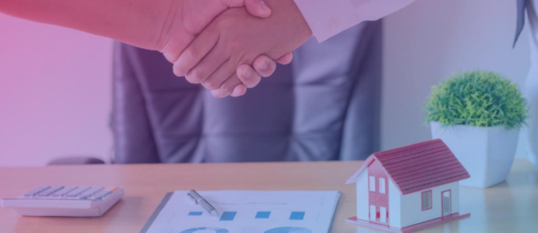5 vantagens do Consórcio para Casa