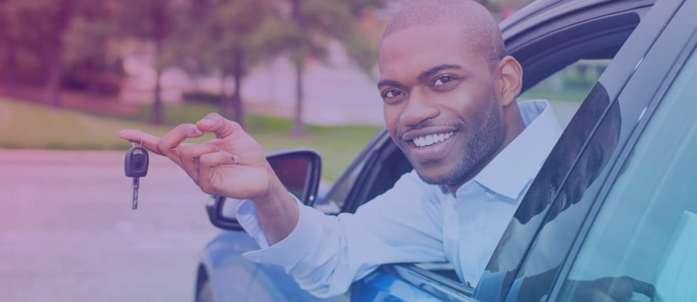 Simulação de consórcio para automóvel: veja como fazer!