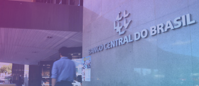 Mudanças feitas pelo Banco Central durante a Pandemia