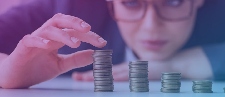 É possível investir sem capital imediato?
