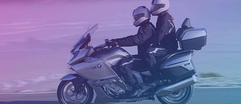 Quanto custa um consórcio de moto?