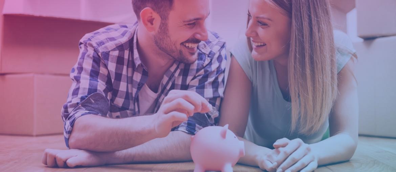 Consórcio e vida financeira estável: entenda a relação
