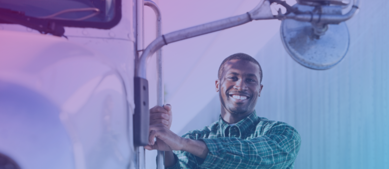 Comprar caminhão financiado: qual a melhor modalidade de crédito?