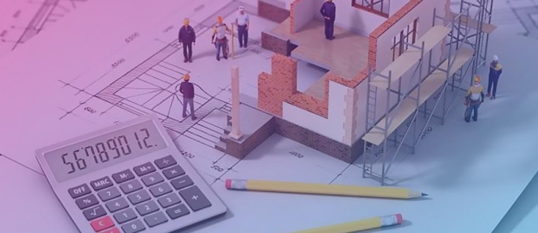 Como funciona o consórcio para construir imóvel?