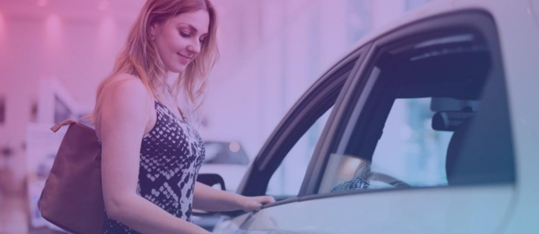 O que dá pra comprar com consórcio de auto?