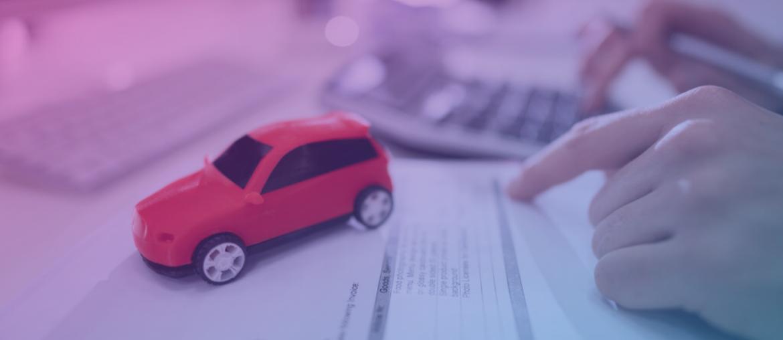 Tabela Fipe: Como o valor de carro usado é definido?