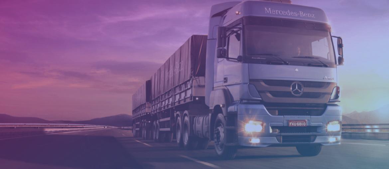 Financiar ou entrar no consórcio de caminhão?