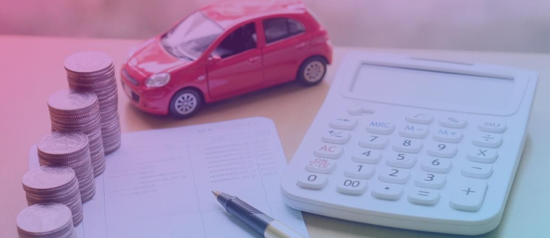 Como fugir das burocracias do financiamento de automóvel?