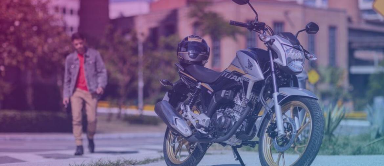5 benefícios de fazer um consórcio de moto