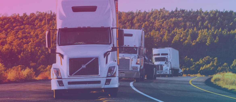 5 vantagens em contratar consórcio de caminhão