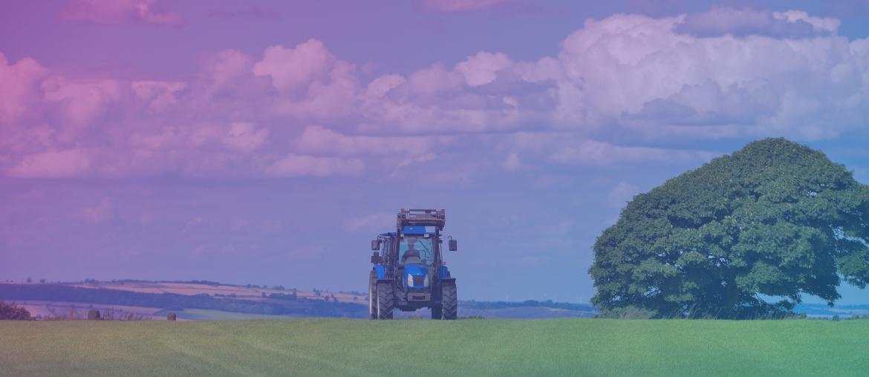 Por que investir em tecnologia no campo agrícola?