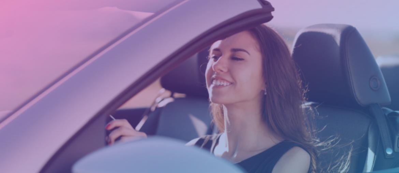 Consórcio para comprar carro é a melhor opção para jovens, entenda