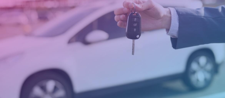 Quanto custa um consórcio para comprar carro?
