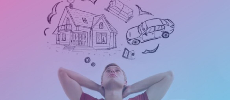 Quantos bens pode faturar em uma carta de crédito?