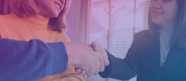 Seguro de consórcio: como funciona e quando vale fazer?