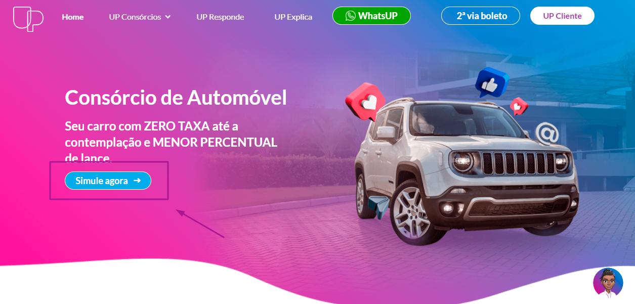 tutorial-up-como-fazer-a-simulacao-para-comprar-carros-usados