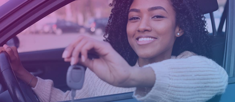 Tutorial UP: como fazer a simulação para comprar carros usados