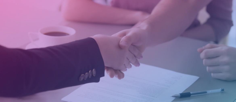 Como funciona o processo para vender cotas de consórcio?