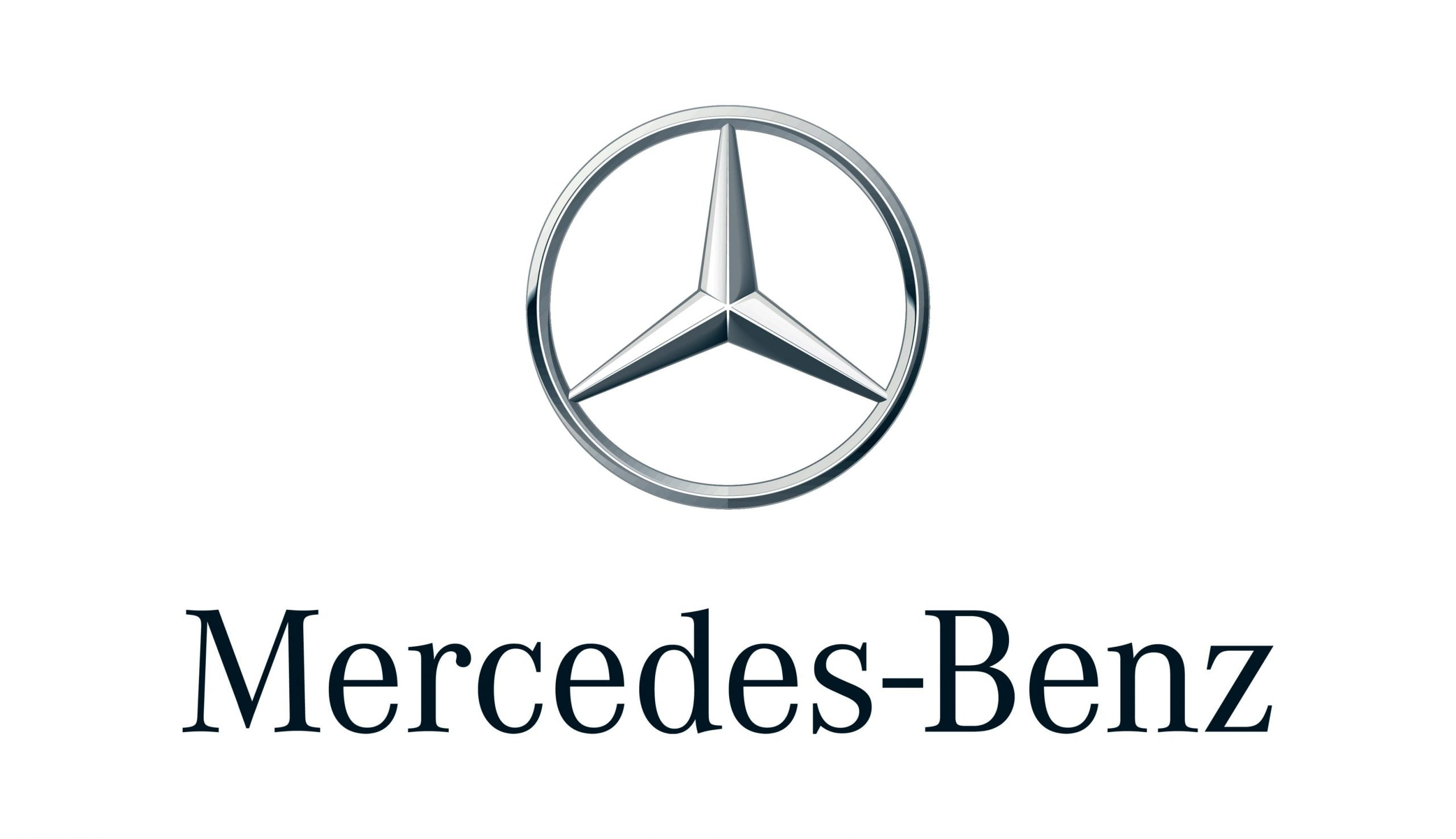 Consórcio de Mercedes-Bez