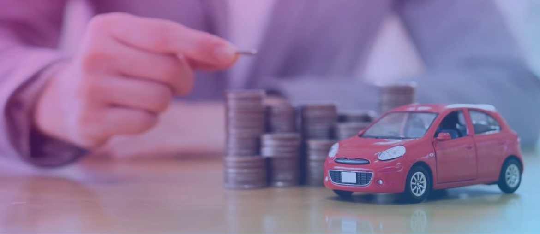 Como funciona a carta de crédito para comprar automóvel?
