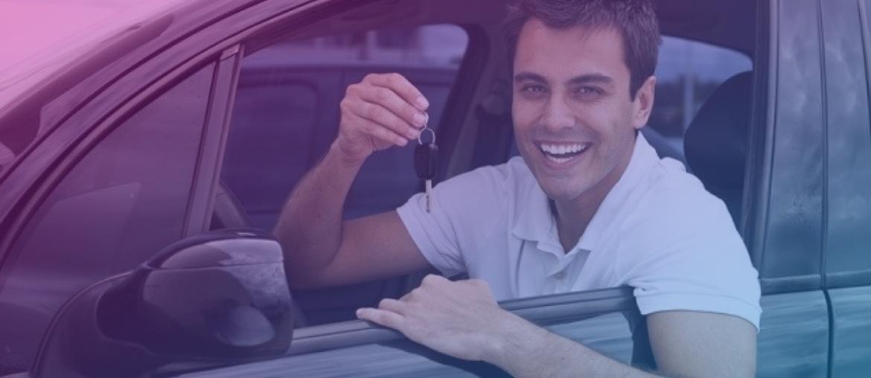 Regras para comprar carros usados com consórcio